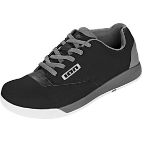 ION Raid II Zapatillas, black